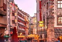 Austria | Things To Do