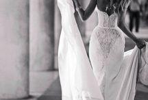 Wedding / by Starr McIntosh