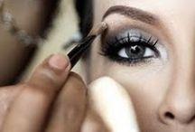 Makeup / by Lexi Croft
