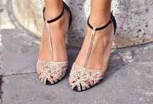 Shoes / by stasty