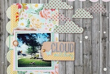Craft Ideas / by Erin Hungerford