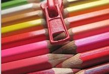 Lápis & cª...