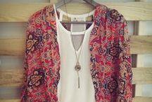 clothes&clothes
