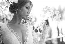Wedding Dress Design & Weddings / by Chandra Summers