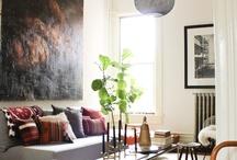 for the livingroom