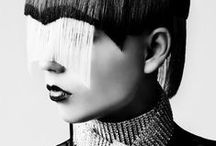 Fashion Photography / by Chandra Summers