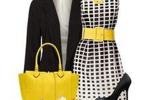 my style! / by Peggy Boyd