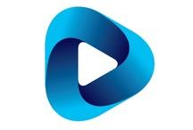 Westgate Logo Designs