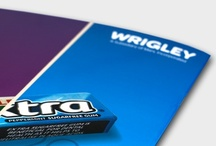 Westgate Brochure Designs