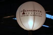 Piemonte / Beautiful pictures to put Piemonte / Piedmont on the map of world wines