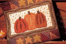 Quilts / by Sandy Laca