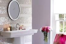 Bathroom / by Flower