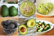 Eating During Pregnancy / The best foods for building a healthy baby brain & body.