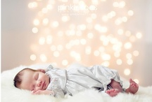 Beautiful Baby Pics / Most challenging job in the Universe: picking Pinterest pictures of the cutest babies…