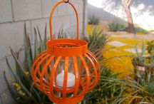 Outdoor & Garden Ideas / Tips and ideas for your outdoor spaces. / by Enviro Safe Pest Control, Inc.