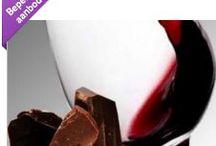 Wijn & chocolade / Wine workshops