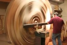 fine woodworking projects