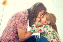 Parenting & Motherhood / This board is for all things relating to parenting and motherhood.