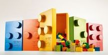 Kid's Products & Books / What are the best products out there for kids these days? This board has tons of ideas for toys and learning products. Plus, check out all these great books!