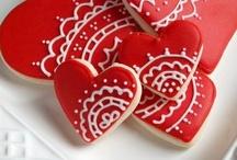 {HOLIDAY} Valentines Day