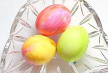 Easter / by K Schwe