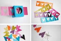 Valentine's Day / by Pamela Thompson