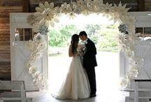 Wedding Ideas...Someday ;) / by Brett Timmins