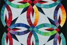 QUILT / by Kathy Clarke