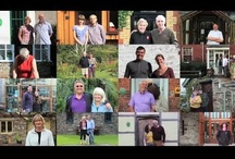 Greentraveller Videos / Here are our videos showcasing examples of joined-up public transport, green places to stay and destinations, taken by our team of writers and cameramen on location.