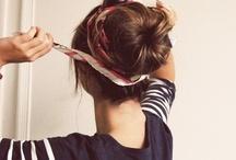 stracci-trucco-parrucco