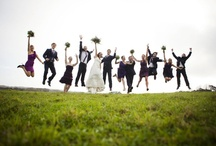 Wedding Picture ideas / by Adrienne Massey (Williams)