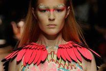 fashion / by Janelle Pietrzak