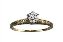 *rings&blings*