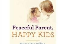 Children/Parenting/Teaching