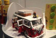 LEGO - DIMITRIS