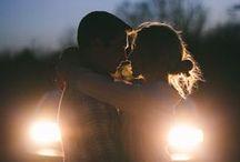 Couple Stuff/Date Ideas / by Brett Timmins