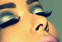 Beauty ღ Tips & Tricks / Tips every girl should know! / by A S H L E Y ☮