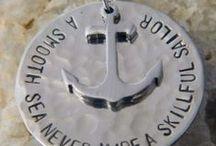 Ma come fanno i marinai...
