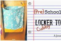 Back to School / Find everything you need to prep the kids for back to school season. Lunch and snack recipes, homework tips, organization ideas, crafts, and fun activities for the start of school!