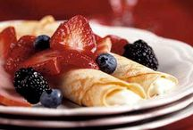 Breakfast ❤️