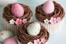 Easter / Top pins for your Easter celebration, from kids crafts and special treats to Easter basket ideas and decorations.