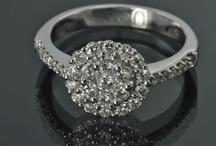 Personal-Jewellery I love