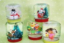 Winter-Christmas-Misc.