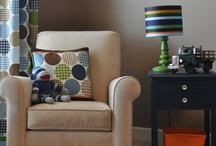 Interiors аnd Home Decor :)
