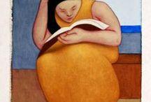 Do You Like To Read?