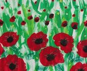 Fall-Remembrance Day