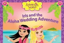 Childrens Books We Love / Children's books for preschool and elementary age kids