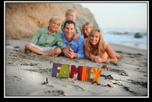 photography-family / by Moments Remember