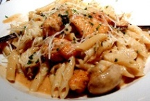 Love me some pasta,,,,