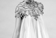 Fancy / by Josefina Hurtado